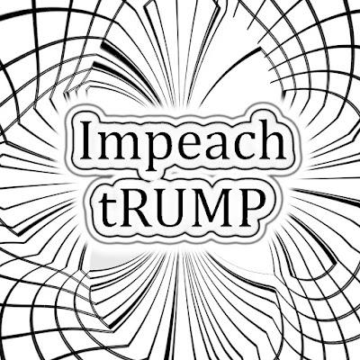 Free #DumpTrump MEME gvan42.blogspot.com pirate like share print copy paste