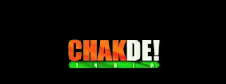Download Chak De India Full Movie in HD