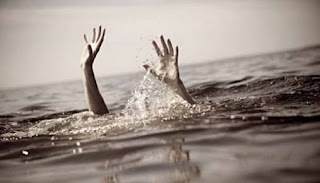 Tragis, Bocah Ingusan Tewas Nyemplung di Kolam Renang Dewasa