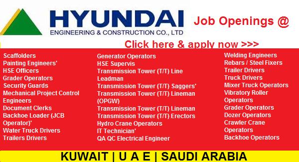 Engineers | Job Vacancies - Part 44