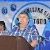 Mayans advirtió que nada dicen que el  64% voto en contra del gobierno nacional