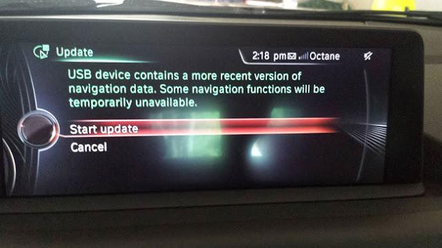 e-sys-update-navi-1