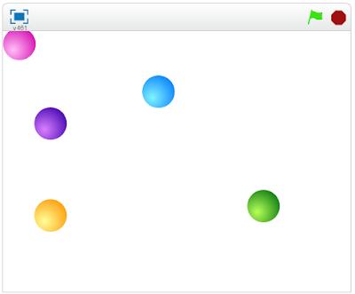 Uygulama görüntüsü