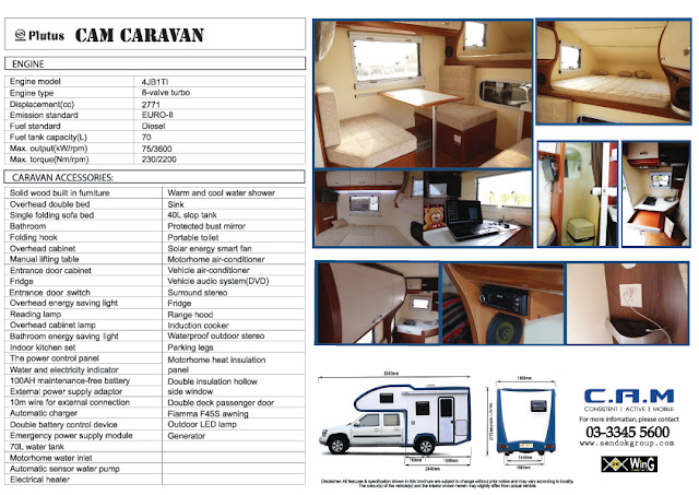 http://www.sendokgroup.com/product/plutus-caravan