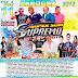 CD ARROCHA VOL-11 SUPER SOM SUPREMO A PEROLA DIGITAL DJJOELSON VIRTUOSO 2018