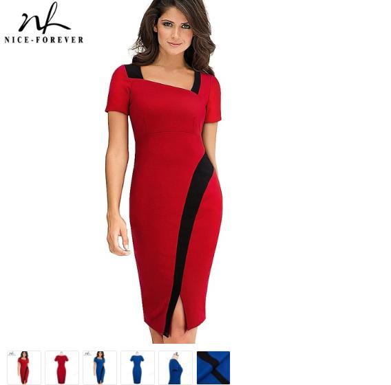 7fa0b188ccfd5 Low Price Designer Clothes