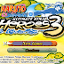 The Best PPSSPP Game Setting Naruto Ultimate Ninja Heroes 3