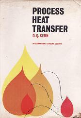 Heat Transfer Process Heat Transfer Kern
