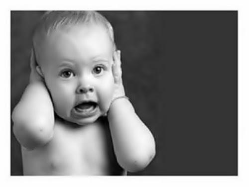 dolor de cabeza y zumbidos en los oidos durante el embarazo