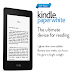 Kindle 1.17.0 Build 44170 Free eBooks App For PC