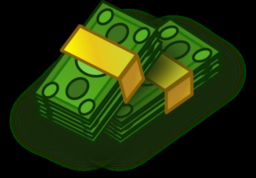 كيفيه الحصول على راس المال لبدايه مشروع