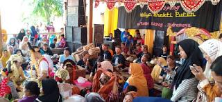 Ngarot Tradisi Lama Yang Dihidupkan Kembali