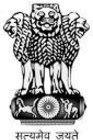 Ministry of Human Resource Development Recruitment (www.tngovernmentjobs)