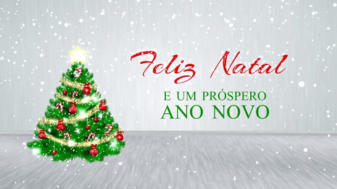 Frases De Natal Citações De Natal Feliz Natal E Prospero