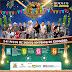 Prefeitura de Canudos divulga atrações da 34ª edição do Arraiá do Conselheiro