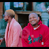 Exclusive Video : Tony Cousin Ft Stamina & S2kizzy - PAPER (New Music Video 2019)