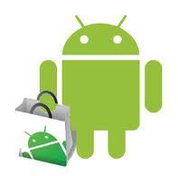 Bajar Apps sin utilizar Android Market