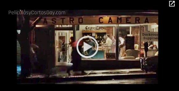 CLIC PARA VER VIDEO Mi nombre es Harvey Milk - PELÍCULA - EEUU - 2008