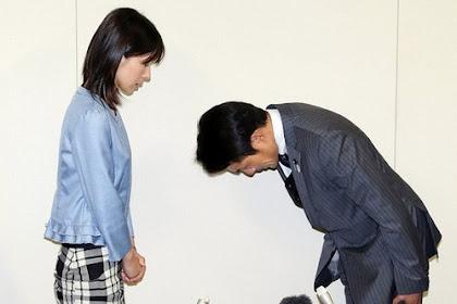 7 Profesi Unik Di Jepang Yang Jarang Ditemui Di Negara Lain