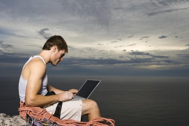 Elemen Penting Dalam Sebuah Blog