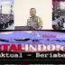 """Polda Sulsel Gelar Rapat Rakorbin 2018 Bertajuk,""""Mewujudkan SDM Polri Yang Berprestasi Dan Inovatif"""""""
