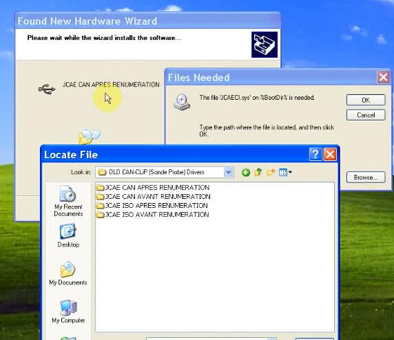 browse-folder