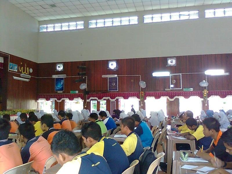 Soalan Percubaan Fizik Spm 2019 Kedah - Contoh O