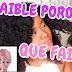 Type de Cheveu | Conseils pour prendre soin des cheveux peu poreux
