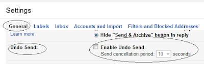 gmail_undo_sent_email