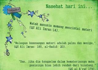New Bpicture B   Pantun Nasihat