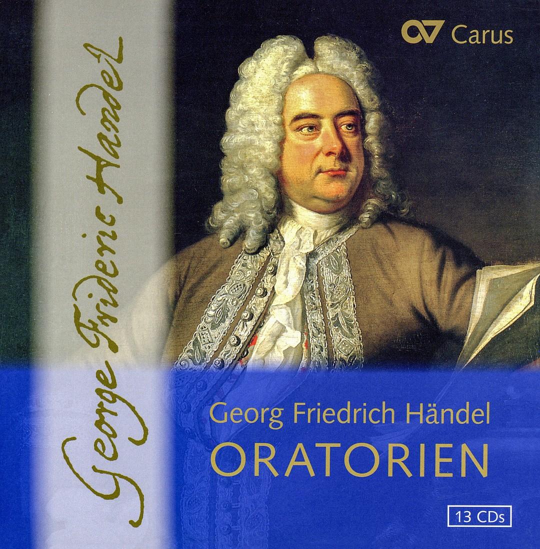 Handel-Oratorien-Carus13-box-front.jpg