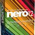 Nero 12 Platinum Suite Crack
