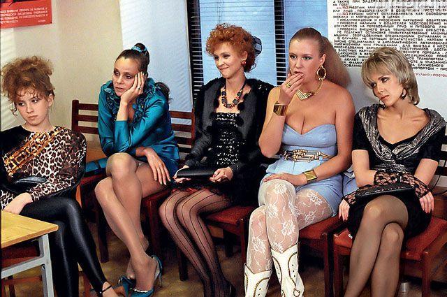 Який піп – такий притон: Російського священика засудили в Білорусі за сутенерство