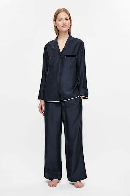 http://www.cosstores.com/it/Women/Leisurewear/Silk_shirt_with_piping/1467463-58126154.1#c-22755