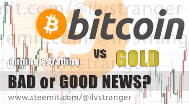 ilvstranger-steemit-bitcoin-and-gold-news-30.05.18-800p