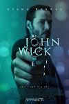 John Wick: Mạng Đổi Mạng - John Wick