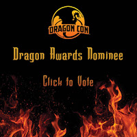 """<a href=""""http://application.dragoncon.org/dc_fan_awards_nominations.php"""" target=""""_blank""""><img src=""""http://awards.dragoncon.org/wp-content/uploads/2017/01/nominee_click_320x320.jpg"""" alt=""""320x320_Nominee_Click"""" width=""""320"""" height=""""320""""/></a>"""