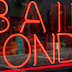 Choosing the best bail bond company – Things to consider