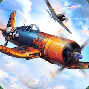 War Wings apk