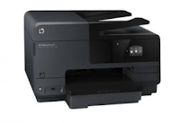 HP OfficeJet Pro 8616 Driver Mac Sierra Download