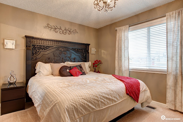 anchorage real estate photographer photography home photo listings alaska professional