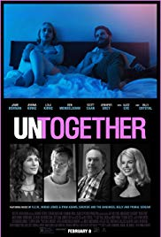 Assistir Untogether