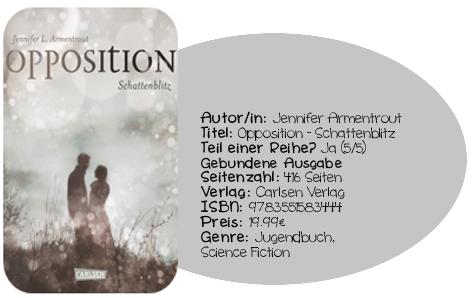 https://www.carlsen.de/hardcover/obsidian-band-5-opposition-schattenblitz/64156https://www.carlsen.de/hardcover/obsidian-band-5-opposition-schattenblitz/64156