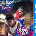 Tsotsi Nigga - Click And Clack [Feat. Papa 9Ja] [ 2k17 ] [DOWNLOAD]