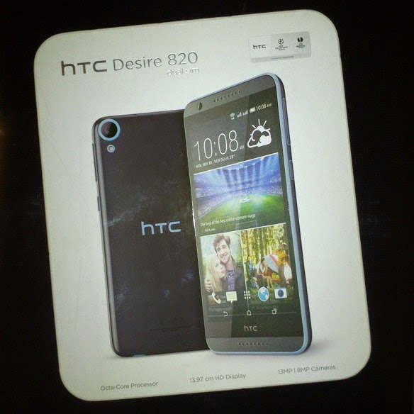 This experience, htc desire 820 s dual sim usually this