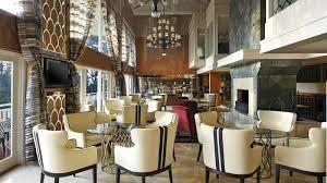 Staycation dan Jelajah Cafe di Kota Bandung