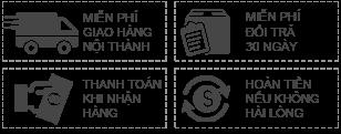 hinh-anh-chinh-sach-giao-hang-tai-cuahang.adamis.vn