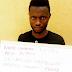 EFCC arrests more Yahoo boys in Kwara State
