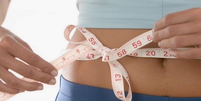 Tips diet alami untuk remaja