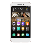 Download Gionee F109L Scatter File  | Size:  | Firmware | Operating System | Full Specification
